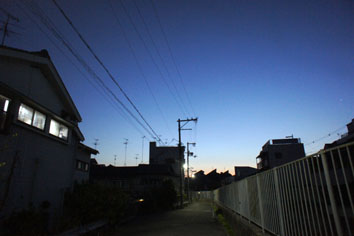 night_20130309193337.jpg