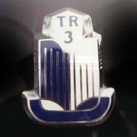 tr3.jpg