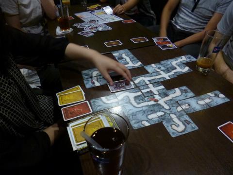Game45_3.jpg