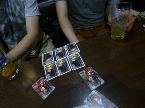 Game45_4.jpg