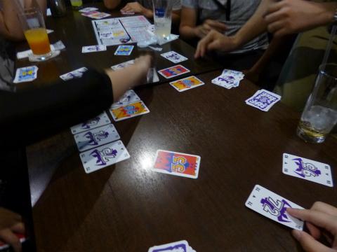 Game45_5.jpg