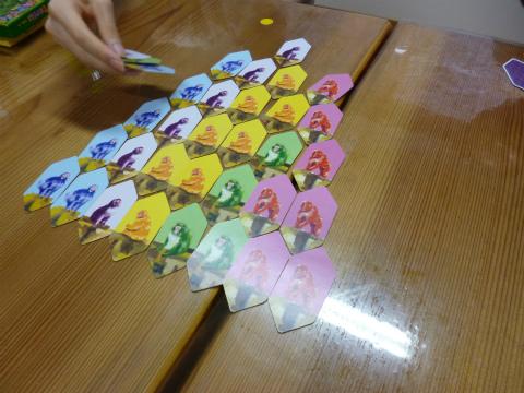 Game46_7.jpg