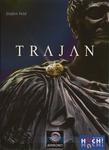 Trajan_201410070023290de.jpg