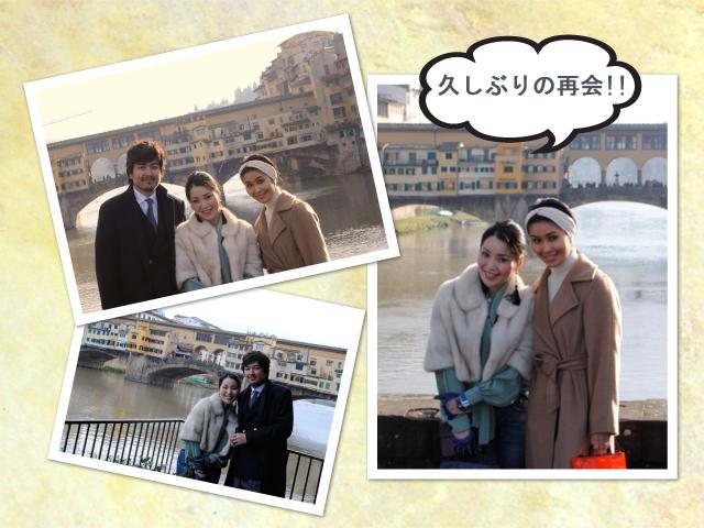 takachan14092.jpg