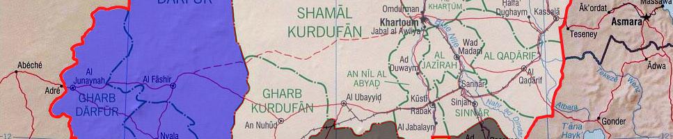 スーダン全図_3