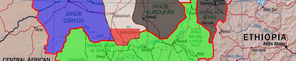 スーダン全図_4