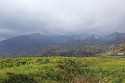 富良野の秋4