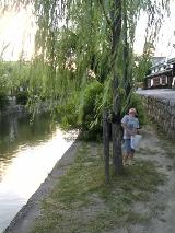 2010-07-24_2.jpg