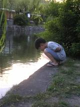 2010-07-24_3.jpg