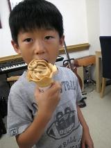 2010-07-24_6.jpg