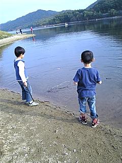 2010-11-07_10.jpg