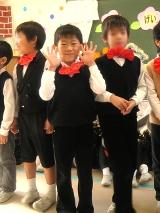2010-12-02_1.jpg