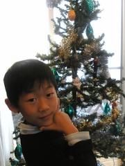 2010-12-26_21.jpg