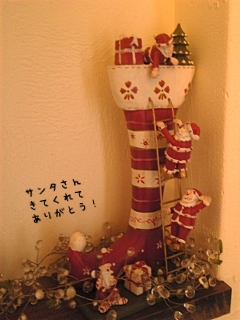 2010-12-26_3_20110101020346.jpg