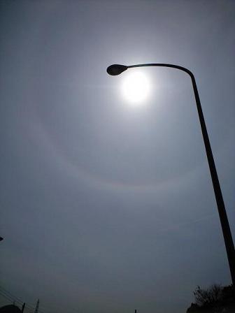 100426太陽の輪っか 3