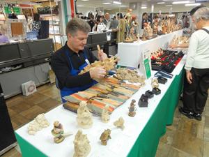 2011.10.8イタリア展blog01