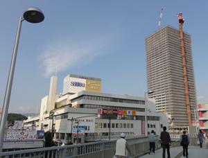 2011.10.12マンションblog01
