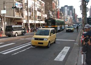 阪和線blog01