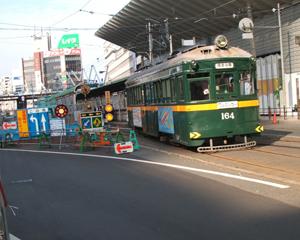 阪和線blog02
