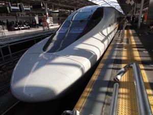 2011.11.4こだま743号blog01