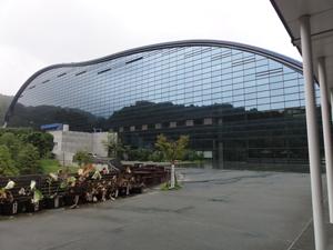 国立博物館契丹blog02