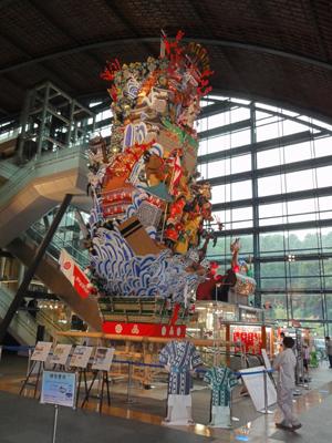 国立博物館blog05