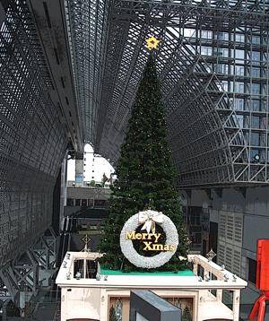 2011.11.23JR京都駅blog01