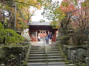 神峯山寺blog01