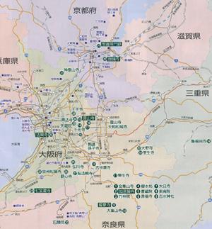 神峯山寺役行者blog02