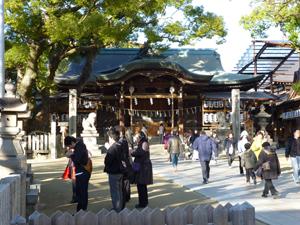 石切神社blog01