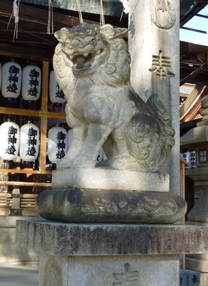 石切神社blog02