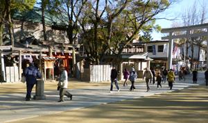 石切神社blog06