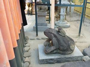 石切神社blog08