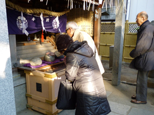 石切神社blog09