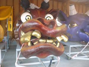 石切神社blog14