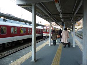 石切神社blog17