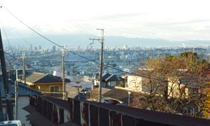 石切神社blog18