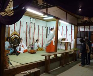 2012.1.9戎さんblog02