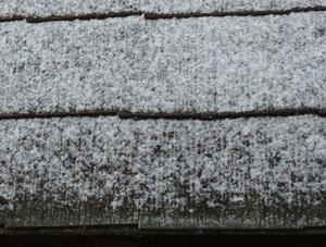 2012.2.18雪blog02
