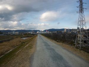 2012.2.19芥川blog01