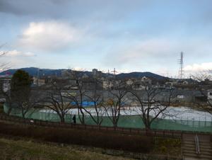 2012.2.19芥川blog02