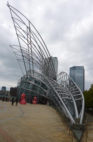 2012.3.10国立国際美術館blog