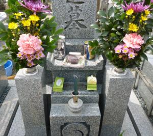 2012.3.20お彼岸blog01