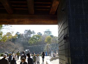 2012.3.21大阪城blog01