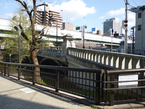 高麗橋blog01