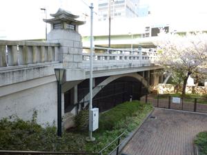 高麗橋blog02