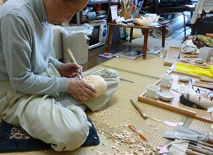2012.4.14能面blog01