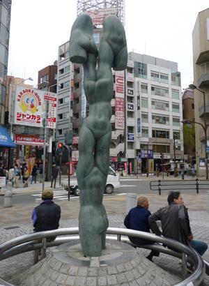 2012.4.15三宮blog01