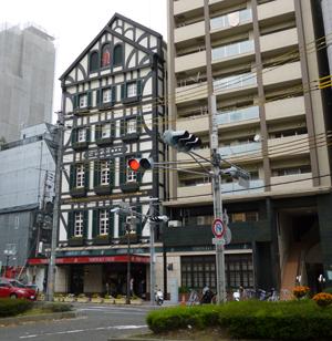 神戸市にしむらコーヒーblog0