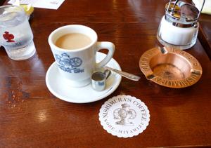 にしむらコーヒーblog02